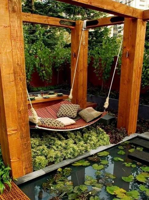 Merveilleux Dream Homes Modern House Designs Yard Landscaping Ideas