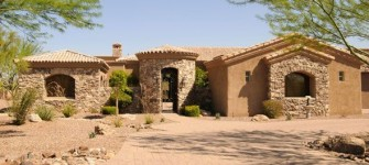 Ironwood Village Homes for Sale