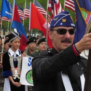 2498c7-20130527-memorial-day-parade