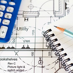 Which Home Improvements Add the Most Value to Your Arizona Home?