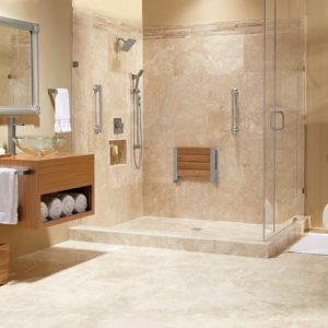 5 Tips to Modernize Your Home's Outdated Bathroom