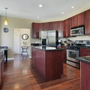 Gilbert Homes for Sale around $200,000