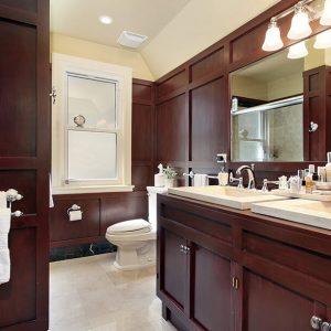3 Bedroom Listings for Sale in McCormick Ranch
