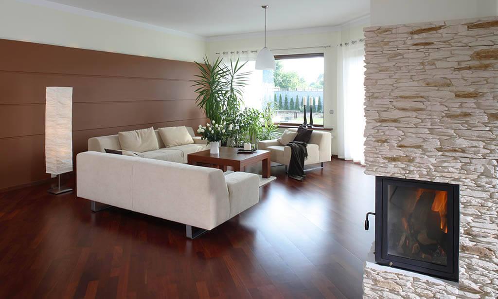 Properties in Scottsdale AZ