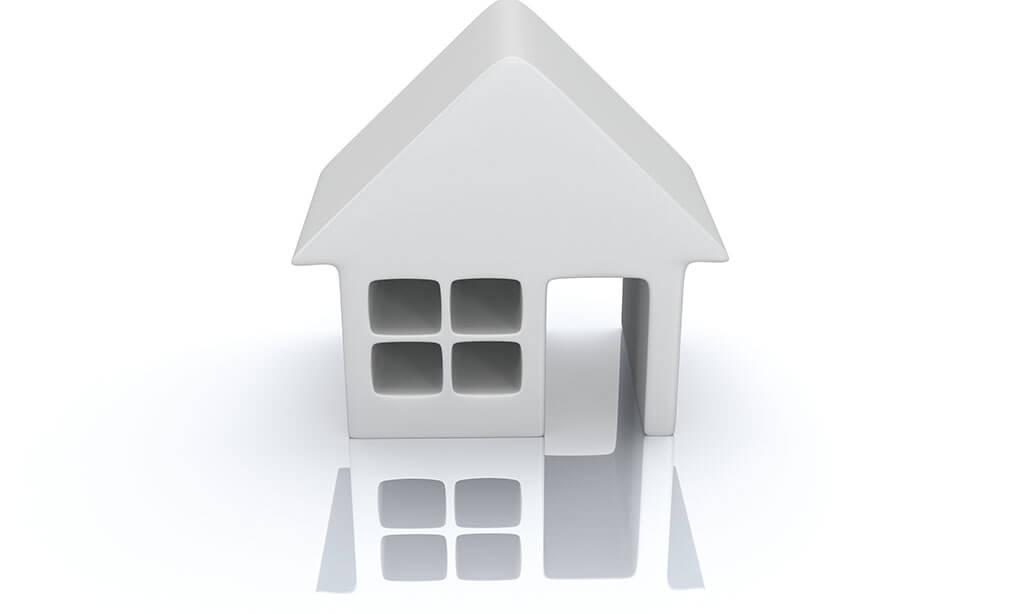 Homes in Scottsdale