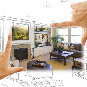 Phoenix Real Estate in Arcadia around $1,500,000