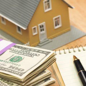 Scottsdale Real Estate in 85255 around $14,550,000