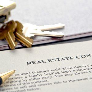 Gilbert Real Estate close to $18,850,000
