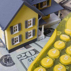 Properties in Gilbert close to $16,050,000