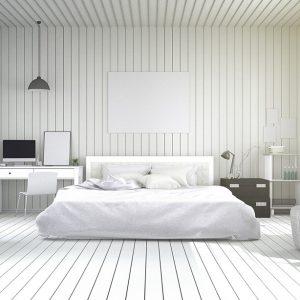 3 Bedroom Properties for Sale in Arcadia
